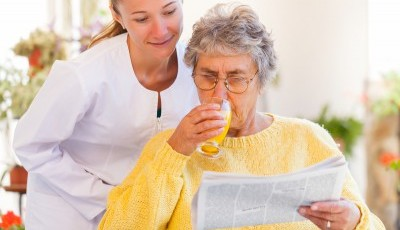 elderly-home-care-find-right-services-you-image34816048