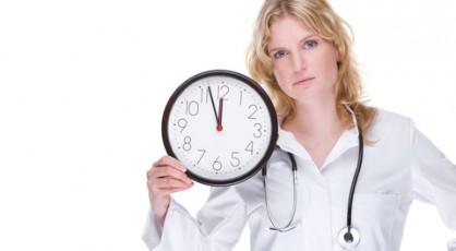 health-care-reform-image10132762