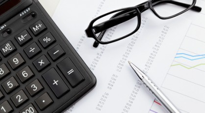 accounting-image22446392